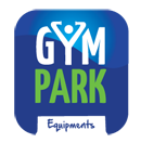 GymPark Logo