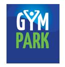 GymPark Logo